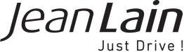 Logo-Jean-Lain-Just-Drive_noir-ok
