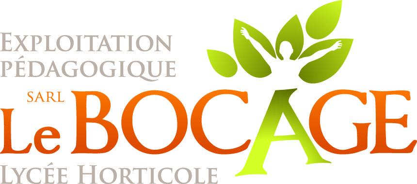 logo_bocage